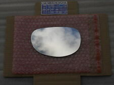 787L Replacement Mirror Glass for MAZDA RX-8 Driver Side View Left FAST SHIPPING