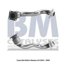 APS70090 EXHAUST FRONT PIPE  FOR SEAT IBIZA 1.9 1993-1997