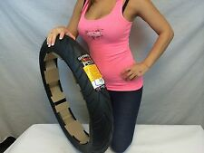 New Shinko 005 Advance  Front Motorcycle Tire 120/70-21 120 70 21