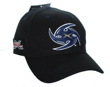 NEW! Los Angeles Xtreme Adjustable Back Cap Embroidered Hat - XFL