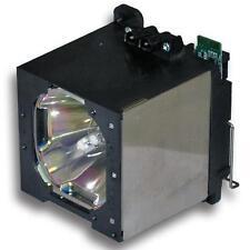 NEC GT5000 GT6000 GT6000R Projector Lamp w/Housing