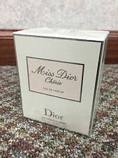 Miss Dior Cherie by Christian Dior EDP pray 3.4 oz *100% AUTHENTIC* BRAND NEW