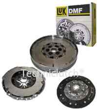 VAUXHALL ASTRA & ASTRAVAN 1.9 CDTI 150 & 16V LUK DMF FLYWHEEL AND LUK CLUTCH KIT