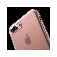 Coque Ultra Souple Fine Transparente Cristal pour Iphone 7 4,7""