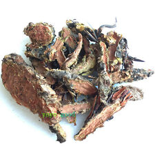 High Quality Pure Wild Rhodiola Rosea Root Slices 250g Anti aging Anti fatigue