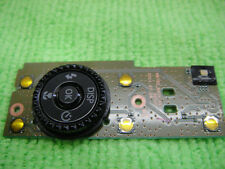 GENUINE SAMSUNG WB750 REAR CONTROL BOARD REPAIR PARTS