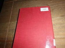 X 17376/Austria steckbuch con in parte VECCHI FRANCOBOLLI