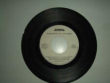 """Raydio And Ray Parker Jr. / Ornella Vanoni– Disco 45 giri 7"""" edizione Juke Box"""
