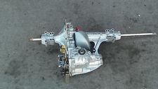 MTD Gutbrod Getriebe unbenutzter Hydro-Gear  Aufsitzmäher Rasentraktor Hydrostat
