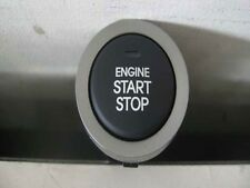 KIA CERATO 2009-Onwards  GENUINE BRAND NEW Engine Start Stop Button
