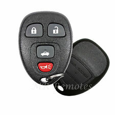 2007 2008 2009 2010 Chevrolet Cobalt New Factory Keyless Entry Remote 15252034