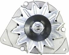 ALTERNATORE FORD FIESTA 1.4 1.6 ESCORT 1.6d Orion 1.6 D 70 A NUOVO