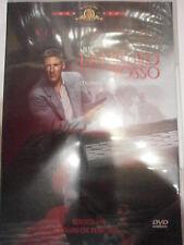 L'ANGOLO ROSSO - DVD ORIGINALE - visitate il negozio ebay COMPRO FUMETTI SHOP