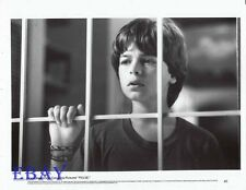 Joey Lawrence Pulse VINTAGE Photo