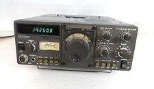 KENWOOD TS-130S EXCELLENT SHAPE