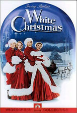 White Christmas / Michael Curtiz, Bing Crosby, Danny Kaye, 1954 / NEW