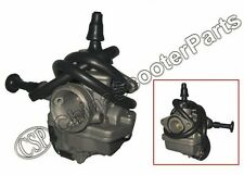 Carburetor for Honda NS50 MB50 MTX50 MB100 Carb