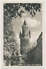 AK Tha I. Hessen-La Torre Adolf (z906)