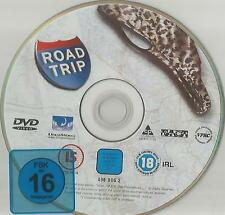 Road Trip - DVD - ohne Cover #62