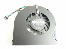 HP Probook 4530S 4535s 4730s CPU COOLING FAN
