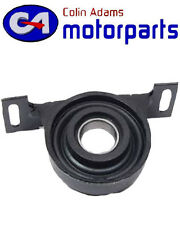 Montaje Prop Eje BMW serie 5 (E39) Range Rover MK III (LM) PSM2078 TOQ000050
