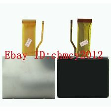 New LCD Display Screen For Nikon D800 D800E D600 D610 D4 D4S Camera Repair Part