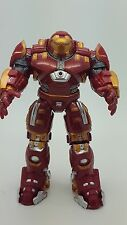Avengers Age of Ultron Iron Man HULK BUSTER Hulkbuster Action Figure New 7""
