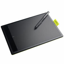One By Wacom Bamboo Splash Pen Tablet Drawing Tablet CTL671 for PC/MAC/WINDOWS