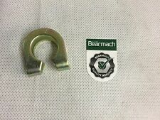 Bearmach Land Rover series 2, 2a & 3 Track Rod End Ball Joint Clamp x 1  577898