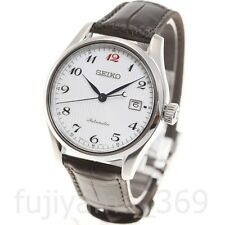 NEW SEIKO PRESAGE SARX041 Mechanical Automatic Watch Made in JAPAN Express mail