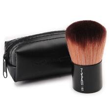 HOT Pro Flat Foundation Face Kabuki Powder Contour Make up Brush Cosmetic Tool