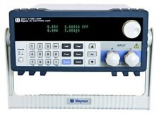New Maynuo M9811 Programmable LED DC Electronic Load 0-150V 0-30A 200W