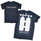 Official Open Water Scuba Tanks Do You Have A Pair T Shirt - Diving tee