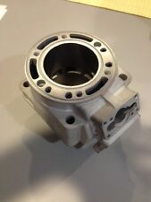 YAMAHA SRX 700 CC 1998-2001 Re-Plated CYLINDER Casting # 8DN10  $50 Core Refund!