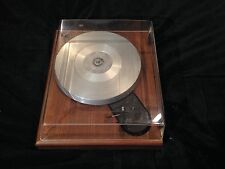 Teledyne Acoustic Research The AR Turntable Record Player