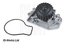 HONDA CIVIC 1.6i TYPE R EK9 B16B WATER PUMP OEM QUALITY