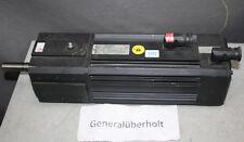 Baumüller DSL 56 M45 servomotore DSL56M45 revisione generale