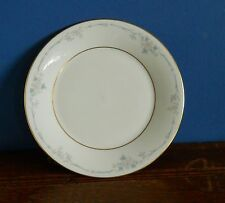 "A Royal Doulton Vogue Collection 8"" Bone China Plate"