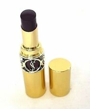 Yves Saint Laurent Rouge Volupte Shine Lipstick  ~ 3 ~ 0.15 oz ~