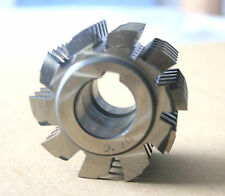 DP22 PA20 Gear Hob Cutter