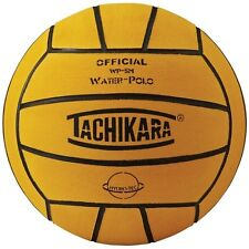 Tachikara Official Size Water Polo Ball WP5M Water Polo Ball NEW