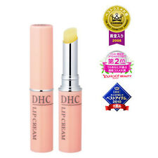 [DHC] Extra Moisture Lip Balm Cream 100% Natural Chapstick @cosme Beauty Winner