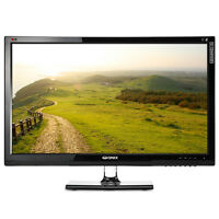 "QNIX QX2710 LED Evolution ll Matte Off-grade 27"" 2560x1440 PLS Panel PC Monitore"