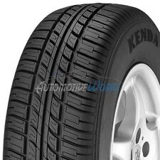 2 New 235/75-15 Kenda Kenetica KR17 All Season Touring 500AB Tires 2357515
