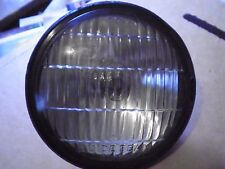 NOS WW2 G104 Sherman, G128, G163 M18 Hellcat, G200 Chaffee Head Light Bulb 24 v.