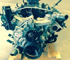 Dodge Dakota Nitro Jeep Commander 2009 2010 2011 2012 3.7L 56K MILE ENGINE