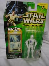 Star Wars - Power of the Jedi - K-3PO (Echo Base Protocol Droid)