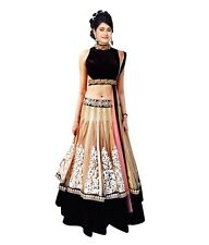 New Top Bollywood Choli Pakistani Designer Pattern Indian Blouse Ethnic Lehenga