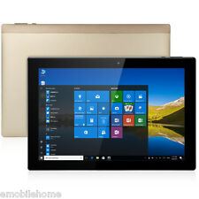 "Onda OBook 20 Plus 10.1"" Tablet PC Windows10 +Android 5.1 Quad Core 4GB+64GB OTG"