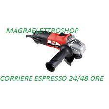 Smerigliatrice angolare Valex SA50 115 mm 500 W